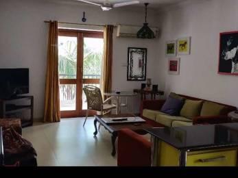1259 sqft, 2 bhk Apartment in Riviera Foot Hills Arpora, Goa at Rs. 1.1000 Cr