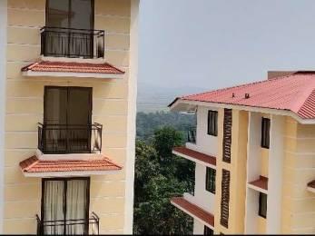 1304 sqft, 2 bhk Apartment in Acron Niama Valley Porvorim, Goa at Rs. 95.0000 Lacs