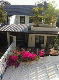5651 sqft, 4 bhk Villa in Builder Project Alto Porvorim, Goa at Rs. 2.1500 Cr