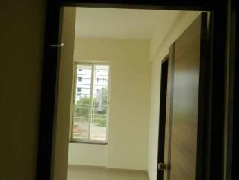 876 sqft, 2 bhk Apartment in Builder Nirman Developers Ajinkyatara Wing A And B Ambegaon Budruk Pune Ambegaon Budruk, Pune at Rs. 65.0000 Lacs