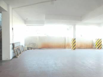 1109 sqft, 2 bhk Apartment in Builder Shanvi apartment S Kolathur, Chennai at Rs. 65.0000 Lacs