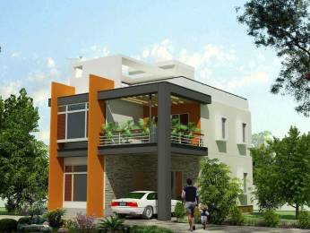 1247 sqft, 3 bhk Villa in Builder Nest Realty propertie Electronic City Phase 2, Bangalore at Rs. 49.0000 Lacs