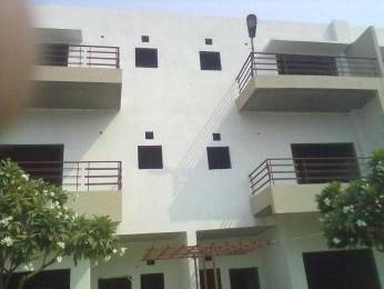 1270 sqft, 2 bhk Villa in Builder Project Xu 3, Greater Noida at Rs. 38.0000 Lacs