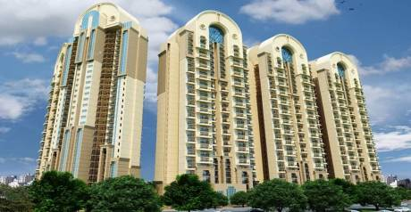 1239 sqft, 2 bhk Apartment in Builder Project Zeta 1, Greater Noida at Rs. 50.0000 Lacs