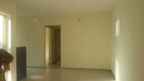 962 sqft, 2 bhk Apartment in Shivtara Tara City Loni Kalbhor, Pune at Rs. 28.0000 Lacs