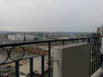 890 sqft, 2 bhk Apartment in Builder Project Greater Noida West, Greater Noida at Rs. 30.3000 Lacs