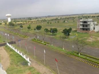 4509 sqft, Plot in Builder Project Rajpura, Patiala at Rs. 34.0000 Lacs