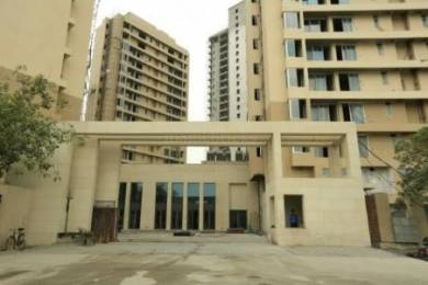 2547 sqft, 3 bhk Apartment in Builder Project Sector 50, Noida at Rs. 2.7700 Cr