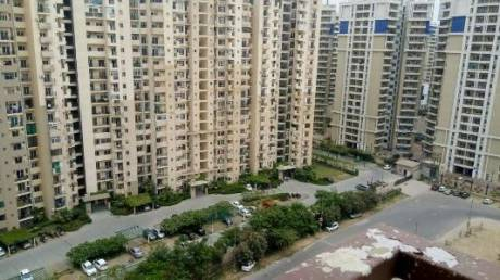 1065 sqft, 2 bhk Apartment in Builder Project Sector 75, Noida at Rs. 57.2000 Lacs