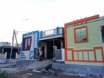 1350 sqft, 2 bhk IndependentHouse in Builder honeyy independent house Chengicherla, Hyderabad at Rs. 48.0000 Lacs