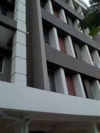 560 sqft, 1 bhk Apartment in Builder The Swan Regale Bata Mangala Puri PuriBalanga Road, Puri at Rs. 15.1200 Lacs