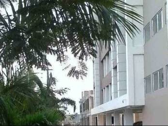 870 sqft, 2 bhk Apartment in Builder The Swan Regale Bata Mangala Puri PuriBalanga Road, Puri at Rs. 23.4900 Lacs