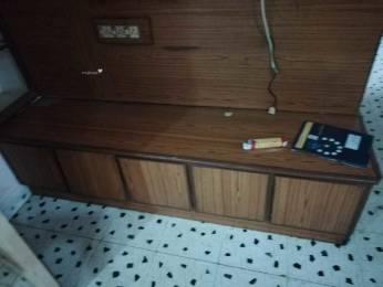 780 sqft, 3 bhk Apartment in Builder Jayshanti Manhar Plot, Rajkot at Rs. 40.0000 Lacs