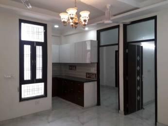 650 sqft, 1 bhk Apartment in Builder Palam Vihar Extension West Zone RWA Palam Vihar Extension, Gurgaon at Rs. 10000