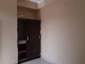 600 sqft, 1 bhk Apartment in Builder Palam Vihar Extension West Zone RWA Palam Vihar Extension, Gurgaon at Rs. 12000