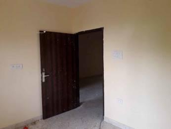 1100 sqft, 3 bhk Apartment in Builder Palam Vihar Extension West Zone RWA Palam Vihar Extension, Gurgaon at Rs. 18000