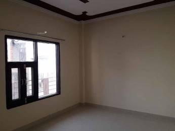 650 sqft, 1 bhk Apartment in Builder Palam Vihar Extension West Zone RWA Palam Vihar Extension, Gurgaon at Rs. 11000