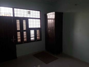 600 sqft, 1 bhk Apartment in Builder Palam Vihar Extension West Zone RWA Palam Vihar Extension, Gurgaon at Rs. 11000