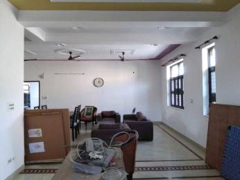 2500 sqft, 2 bhk BuilderFloor in Builder Project Sector 4, Gurgaon at Rs. 25000
