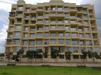 794 sqft, 2 bhk Apartment in Shankheshwar Crystal Phase 1 Titwala, Mumbai at Rs. 34.0000 Lacs