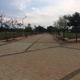 2940 sqft, Plot in Builder READY TO BUILD VILLA PLOTS Devanhalli Road, Bangalore at Rs. 1.0600 Cr