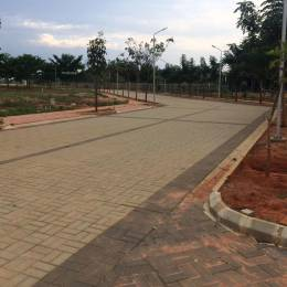 1500 sqft, Plot in Builder BIAAPA APPROVED VILLA PLOTS FOR SALE Devanhalli Road, Bangalore at Rs. 54.0000 Lacs