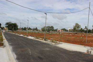 2520 sqft, Plot in Builder BDA APPROVED PREMIUM PLOTS FOR SALE Electronic City Phase 1, Bangalore at Rs. 1.1590 Cr