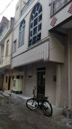 600 sqft, 2 bhk IndependentHouse in Builder Project Mahaveer Nagar, Kota at Rs. 40.0000 Lacs
