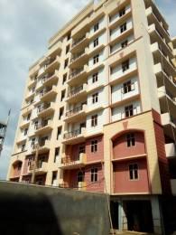 1100 sqft, 2 bhk Apartment in Ansal Olympus Lake View Apartments Gomti Nagar, Lucknow at Rs. 35.0000 Lacs