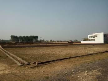 10000 sqft, Plot in Kiran Enclave Plots Jankipuram, Lucknow at Rs. 1.3000 Cr