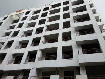 670 sqft, 1 bhk Apartment in Happy Home Sarvodaya Nagar Ambernath West, Mumbai at Rs. 26.5000 Lacs