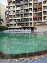 980 sqft, 2 bhk Apartment in Happy Home Sarvodaya Nagar Ambernath West, Mumbai at Rs. 36.5000 Lacs