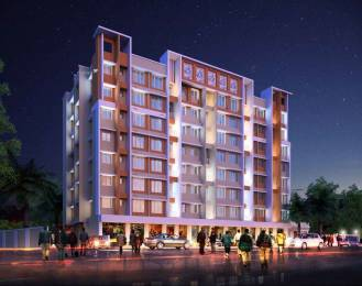 554 sqft, 1 bhk Apartment in Builder Project Badlapur, Mumbai at Rs. 20.0000 Lacs