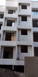 420 sqft, 1 bhk Apartment in Builder Project Badlapur East, Mumbai at Rs. 16.4600 Lacs