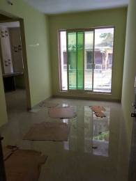 350 sqft, 1 bhk Apartment in Builder Project Dombivali, Mumbai at Rs. 19.7500 Lacs