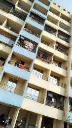 959 sqft, 2 bhk Apartment in Builder Project New Ambernath, Mumbai at Rs. 34.5650 Lacs