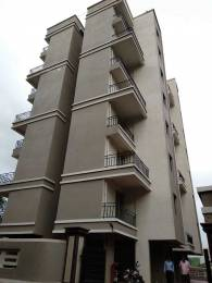 450 sqft, 1 bhk Apartment in Builder Project Ambernath West, Mumbai at Rs. 16.3700 Lacs