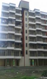 620 sqft, 1 bhk Apartment in Builder Project Badlapur, Mumbai at Rs. 20.1850 Lacs