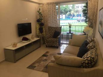 1030 sqft, 2 bhk Apartment in Builder Project New Ambernath, Mumbai at Rs. 54.5410 Lacs