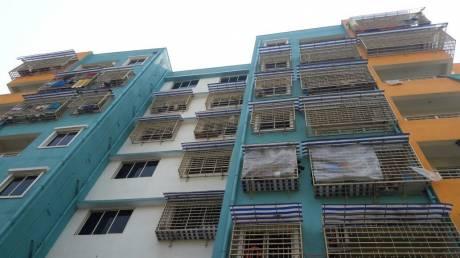 625 sqft, 1 bhk Apartment in Builder Project Ambarnath, Mumbai at Rs. 23.9375 Lacs