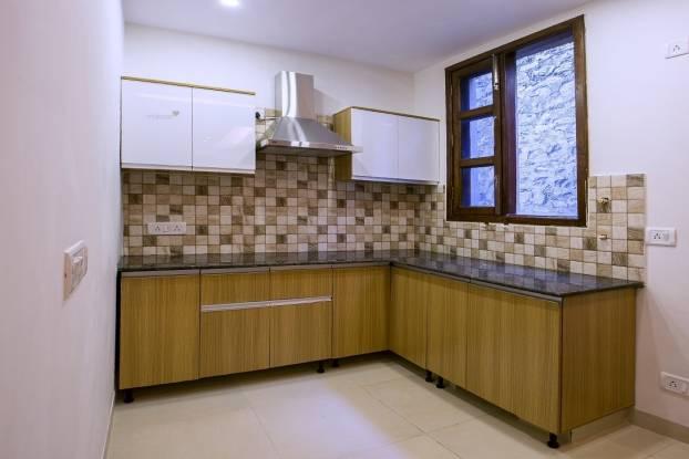 1610 sqft, 3 bhk Apartment in Builder Project Bharari, Shimla at Rs. 81.0000 Lacs