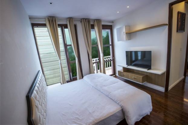 738 sqft, 1 bhk Apartment in Builder Project Upper Bharari Road, Shimla at Rs. 39.0000 Lacs