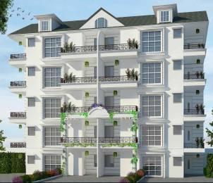 620 sqft, 1 bhk Apartment in Builder Project Mashobra Moolkoti Road, Shimla at Rs. 33.0000 Lacs