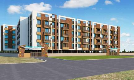 901 sqft, 2 bhk Apartment in Builder Seasons Avenue Doddaballapur Road, Bangalore at Rs. 33.3280 Lacs