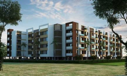 958 sqft, 2 bhk Apartment in Builder Seasons Avenue Doddaballapur Road, Bangalore at Rs. 35.4364 Lacs