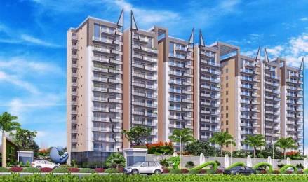 1425 sqft, 3 bhk Apartment in Azeagaia Botanica Vrindavan Yojna, Lucknow at Rs. 67.4300 Lacs