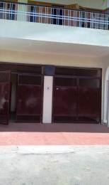 1200 sqft, 2 bhk BuilderFloor in Builder Project Aliganj, Lucknow at Rs. 15000