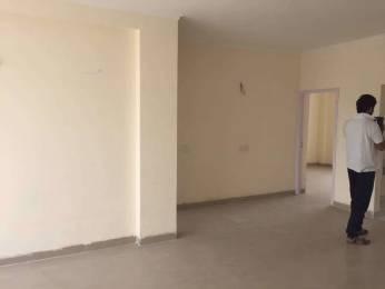 471 sqft, 1 bhk Apartment in RTS Katyani Apartments Sector 51, Faridabad at Rs. 7.5000 Lacs