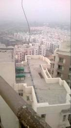 323 sqft, 1 bhk Apartment in Builder Project Zeta 1, Greater Noida at Rs. 9.5000 Lacs
