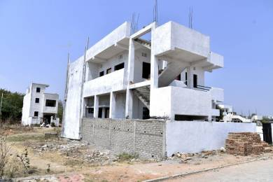 2550 sqft, 5 bhk IndependentHouse in Builder Project Fetri, Nagpur at Rs. 85.0000 Lacs